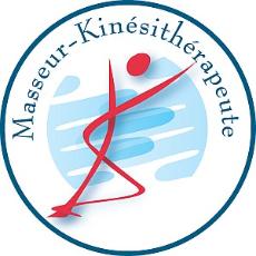 Kinésithérapeute Mauguio. Kiné MAUGUIO. Masseur-kinésithérapeute mauguio. Kinésithérapie 34170